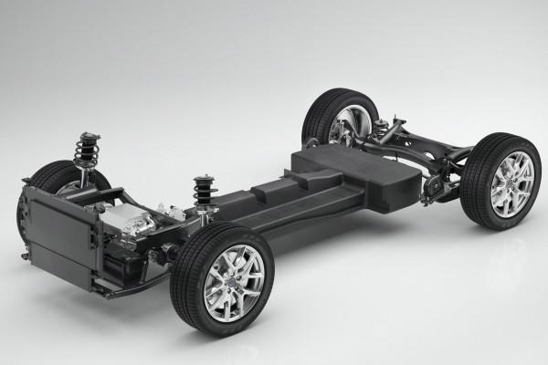 NewCarz-Volvo-Concept-40.x (6)