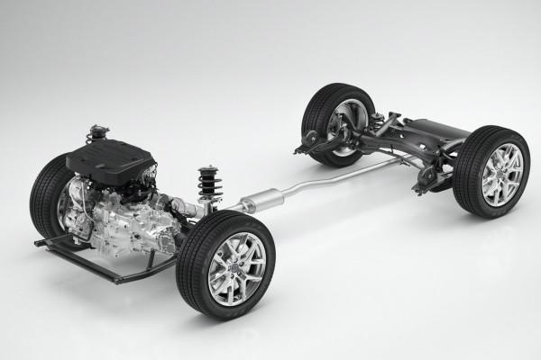 NewCarz-Volvo-Concept-40.x (7)