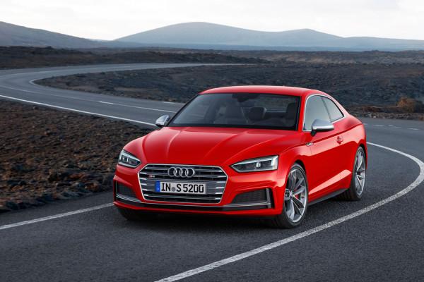 NewCarz-Audi-A5-neu (2)
