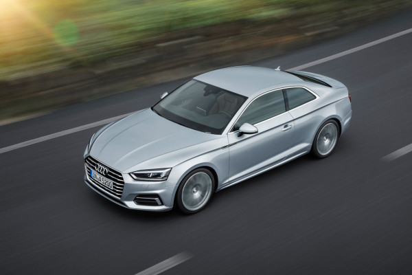 NewCarz-Audi-A5-neu (3)