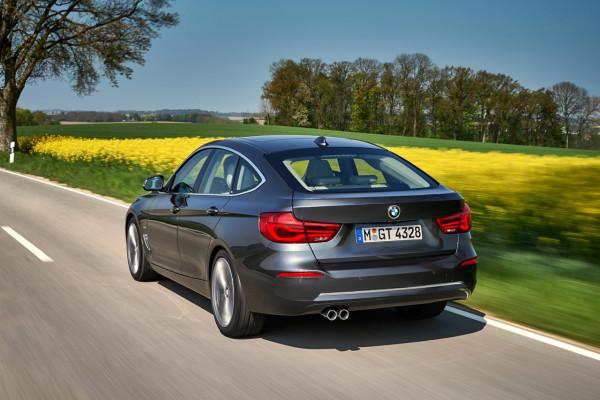 NewCarz-BMW-3erGT-FL (1)