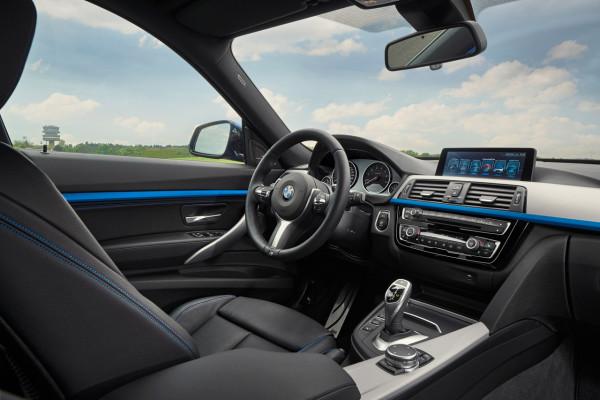 NewCarz-BMW-3erGT-FL (2)
