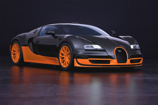 NewCarz-Bugatti-Veyron-SuperSport