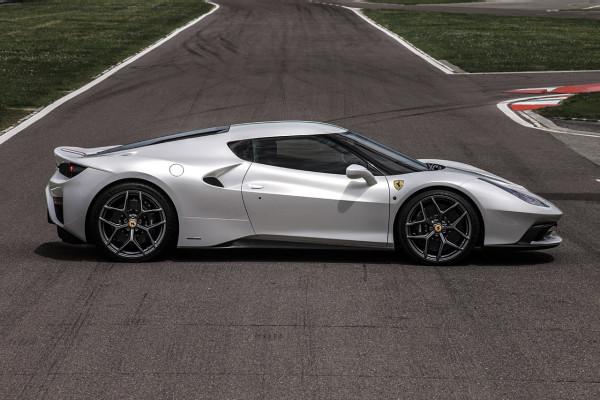 NewCarz-Ferrari-458-MM-Speciale-3