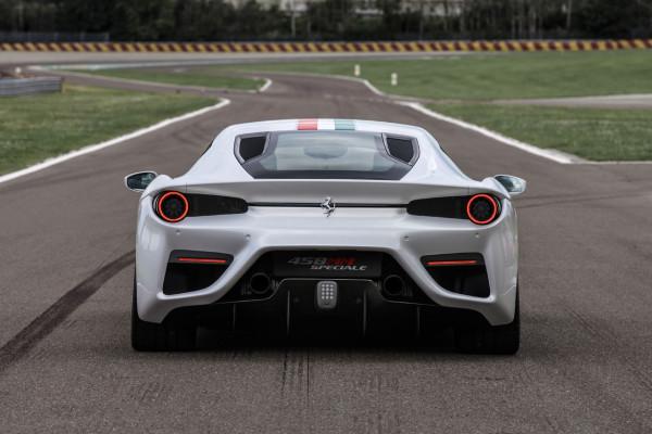 NewCarz-Ferrari-458-MM-Speciale