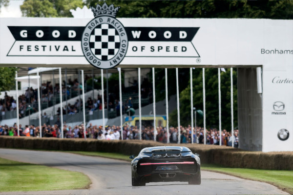 NewCarz-Goodwood-Chiron (2)