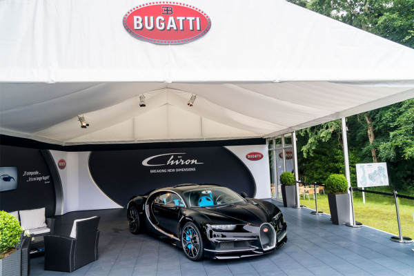NewCarz-Goodwood-Chiron (3)