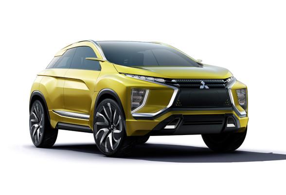 NewCarz-Mitsubishi-exconcept