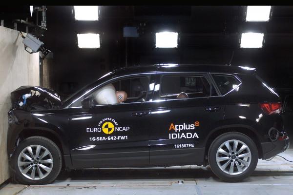 NewCarz-NCAP-Seat-Ateca