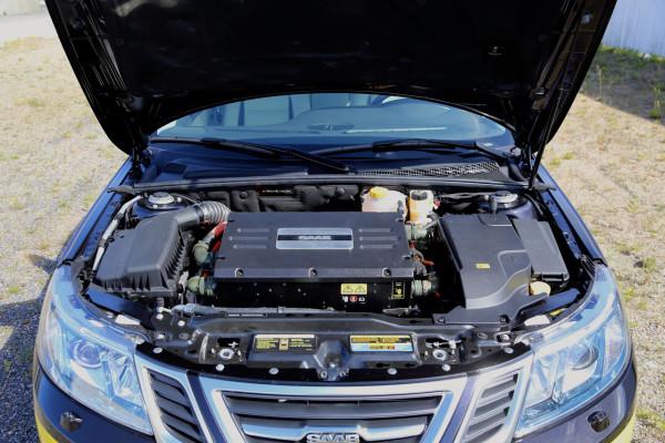 NewCarz-NEVS-Saab-Prototyp