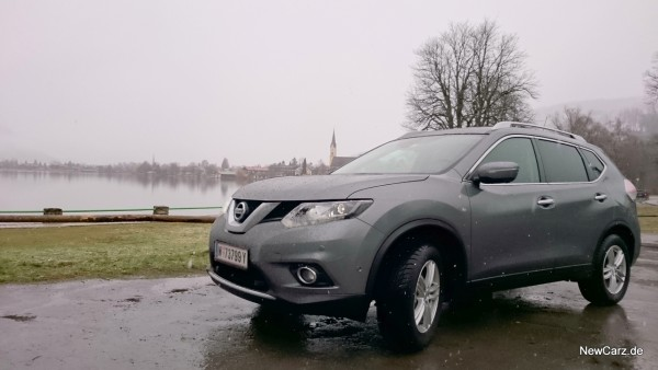NewCarz-Nissan-X-Trail-FB-16