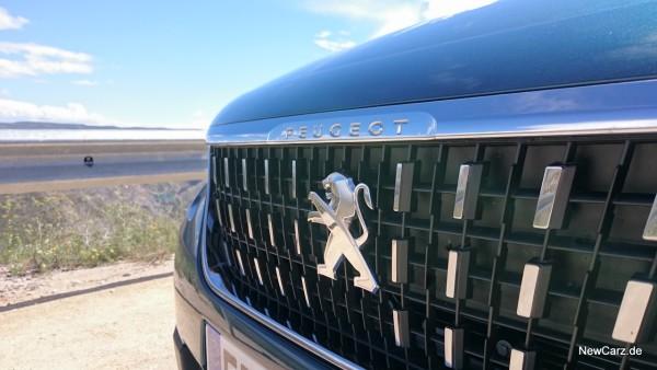 NewCarz-Peugeot-2008-13