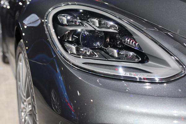 NewCarz-Porsche-Panamera-2017 (5)