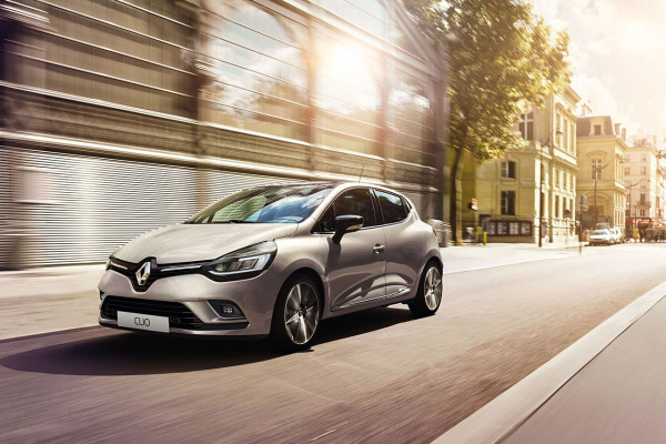 NewCarz-Renault-Clio-2017 (1)