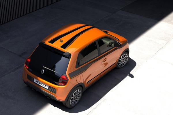 NewCarz-Renault-Twingo-GT (1)