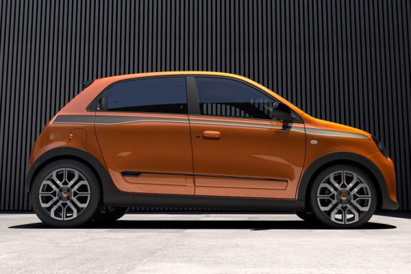 NewCarz-Renault-Twingo-GT (2)