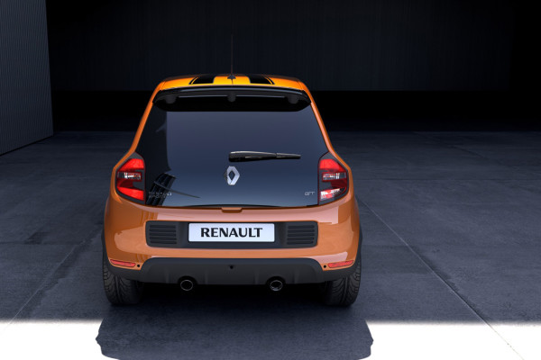 NewCarz-Renault-Twingo-GT (4)