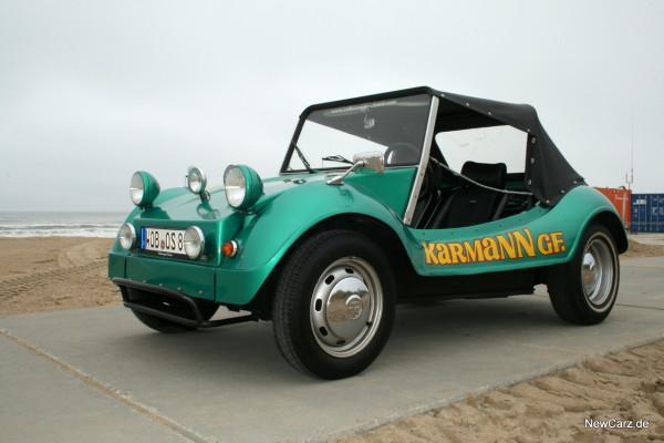 NewCarz-VW-Beetle-Dune-FV-01
