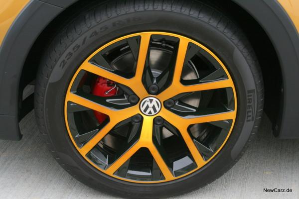 NewCarz-VW-Beetle-Dune-FV-10