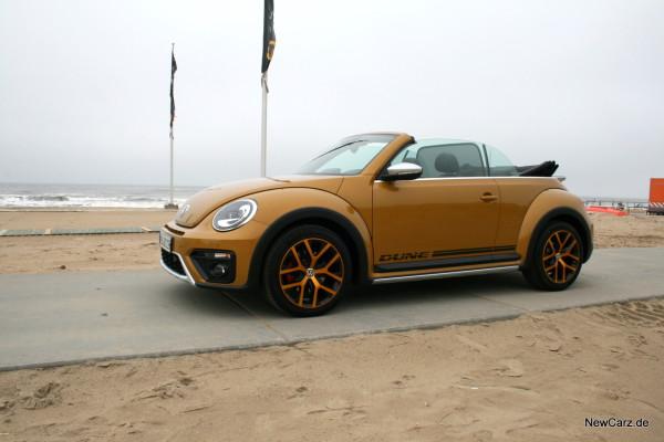 NewCarz-VW-Beetle-Dune-FV-12