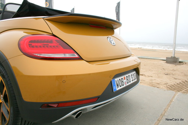 NewCarz-VW-Beetle-Dune-FV-13