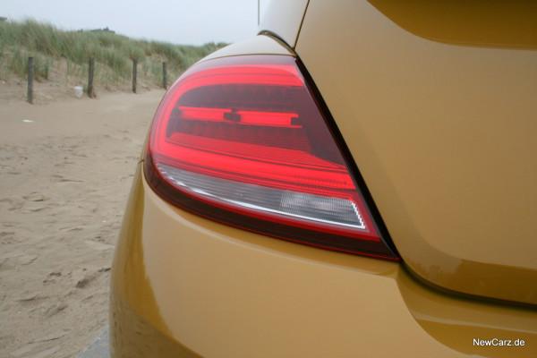 NewCarz-VW-Beetle-Dune-FV-14