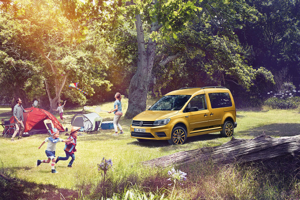 NewCarz-VW-Caddy-Family (1)