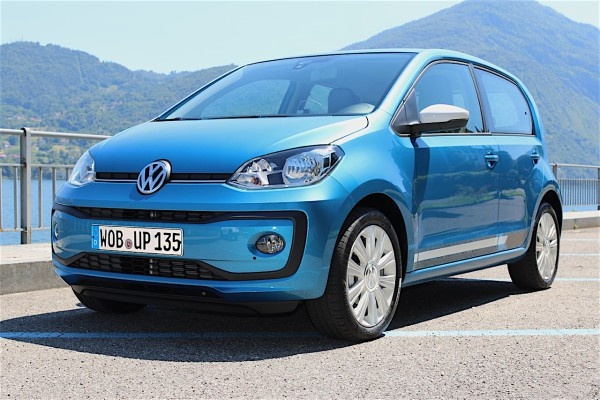 NewCarz-VW-Up!-FB-01