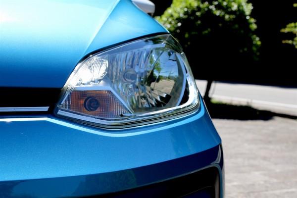 NewCarz-VW-Up!-FB-05