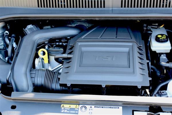 NewCarz-VW-Up!-FB-21