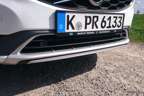 NewCarz-Volvo-V60-Cross-Country-22