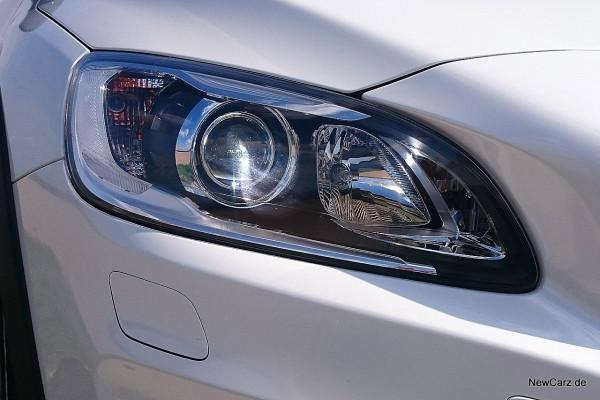 NewCarz-Volvo-V60-Cross-Country-25