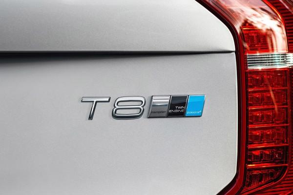 NewCarz-Volvo-XC90-Polestar (2)