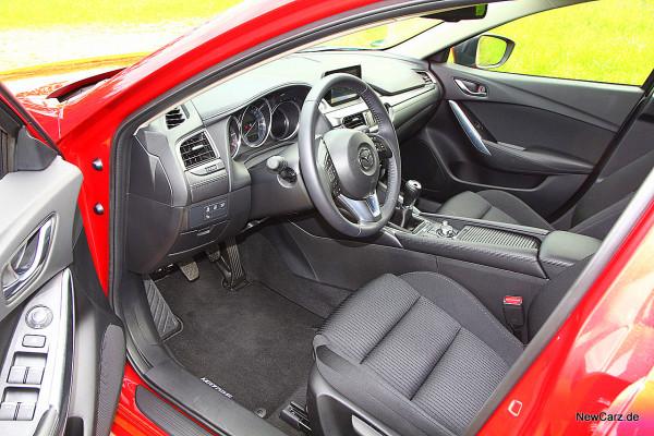 NewCarz-Mazda-6-Kombi (18)