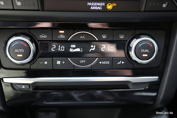 NewCarz-Mazda-6-Kombi (5)