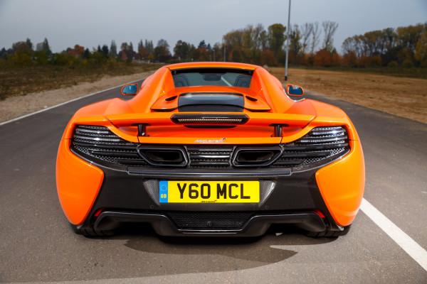NewCarz-McLaren-650S-Spyder-02