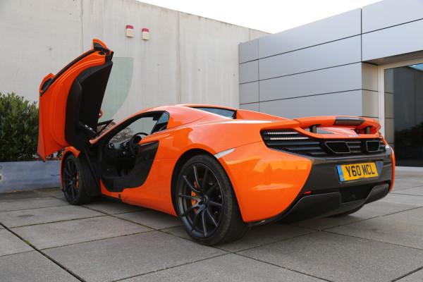NewCarz-McLaren-650S-Spyder-03