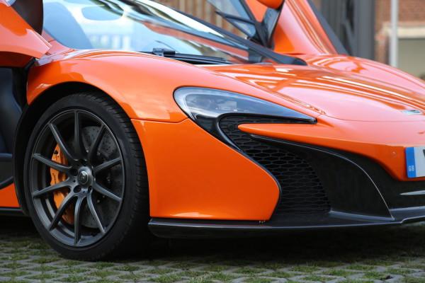 NewCarz-McLaren-650S-Spyder-08