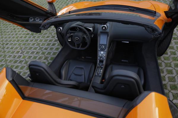 NewCarz-McLaren-650S-Spyder-09