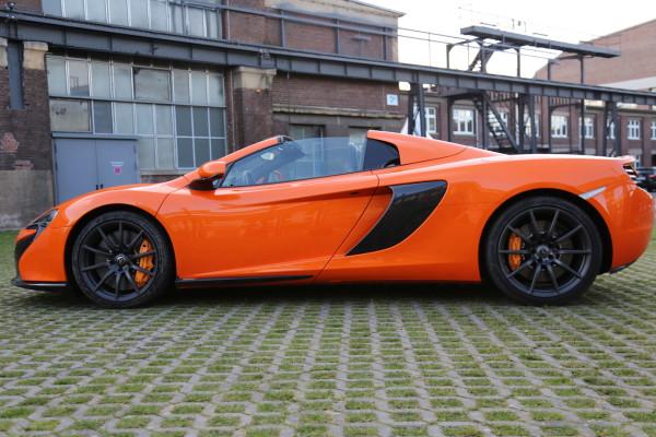NewCarz-McLaren-650S-Spyder-10