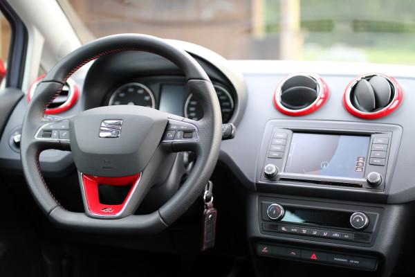 NewCarz-Seat-Ibiza-FR-01