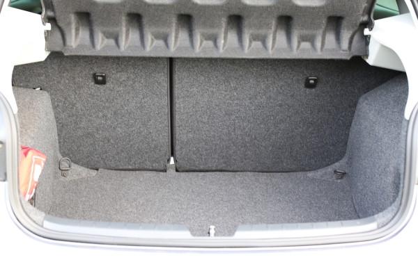 NewCarz-Seat-Ibiza-FR-05