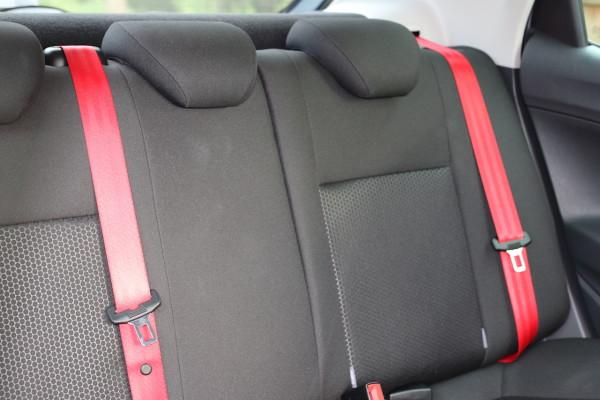 NewCarz-Seat-Ibiza-FR-14