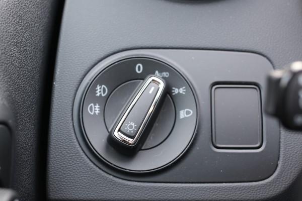 NewCarz-Seat-Ibiza-FR-15
