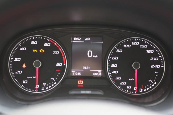 NewCarz-Seat-Ibiza-FR-16