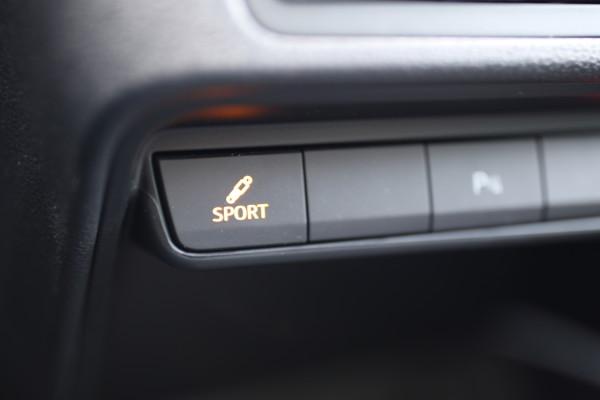 NewCarz-Seat-Ibiza-FR-17