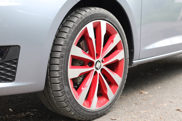 NewCarz-Seat-Ibiza-FR-19