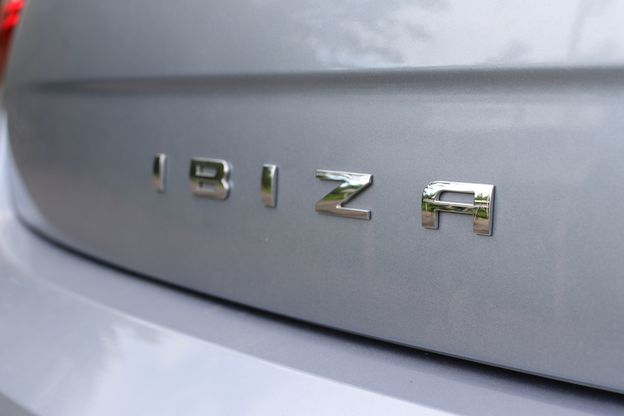 NewCarz-Seat-Ibiza-FR-21
