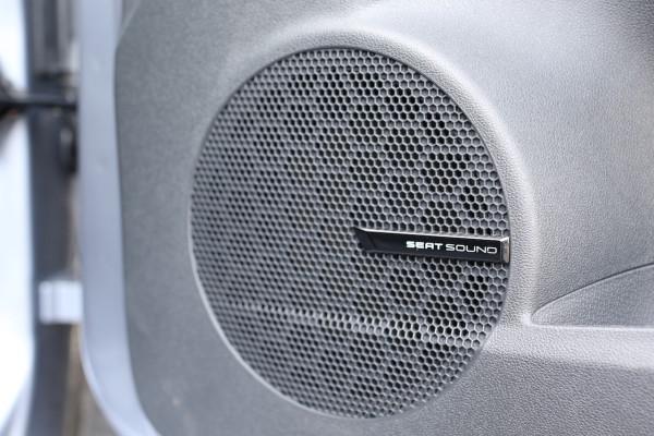 NewCarz-Seat-Ibiza-FR-23
