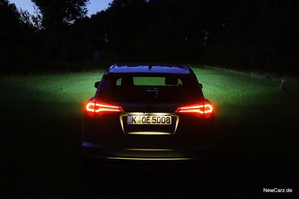 NewCarz-Toyota-RAV4-2016 (56)